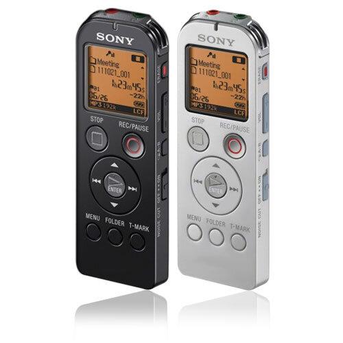 Máy ghi âm hãng nào tốt nhất?