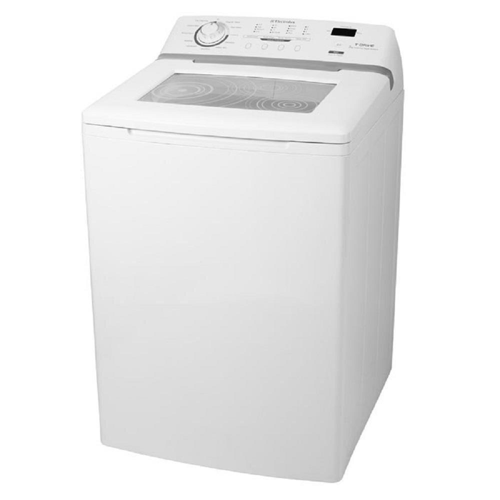 Máy giặt Electrolux 9kg lồng đứng có loại nào tốt?