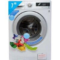 Máy giặt ELECTROLUX EWF 12732 Giặt sạch như mới