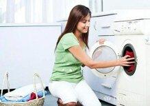 Máy giặt Electrolux EWF1114UW0 cho quần áo sạch và thơm mát hơn