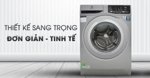 may-giat-electrolux-ewf9025bqsa-co-tot-khong-gia-bao-nhieu-