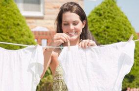 Máy giặt Electrolux EWP10742 tiết kiệm tối ưu chi phí giặt giũ