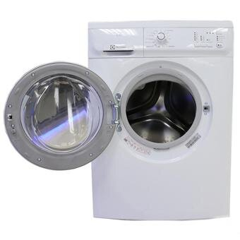 Máy giặt Electrolux EWP85662 cho gia đình nhỏ