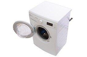 Máy giặt Electrolux EWP85752: Thương hiệu lớn, giá bình dân