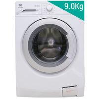 Máy giặt Electrolux lồng ngang bao nhiêu tiền ?