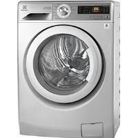 Máy giặt Electrolux lồng ngang có đắt không ?