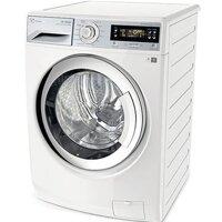 Máy giặt Electrolux lồng ngang có giá bao nhiêu tiền ?