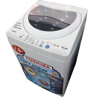 Máy giặt giá rẻ Toshiba AW-A800SV