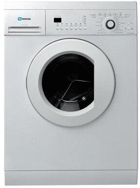 Máy giặt Hitachi 8kg cửa ngang giá bao nhiêu?
