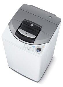 Máy giặt Hitachi 8kg lồng đứng giá bao nhiêu ?
