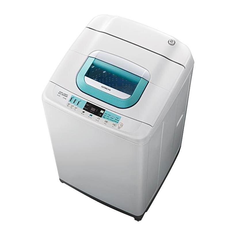 Máy giặt Hitachi SF-80P 8kg giá 5 triệu có tốt không ?