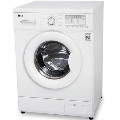 Máy giặt LG WD-10550TPS cho gia đình từ 3 đến 4 người