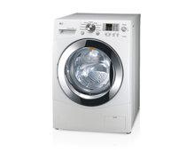 Máy giặt LG WD13900 cho gia đình từ 4 đến 5 người