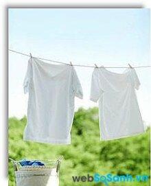 Máy giặt LG WD14660 bảo vệ quần áo tối ưu