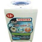 Máy giặt lồng đứng Toshiba B1000GV-WB- 9kg