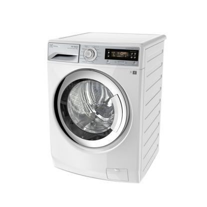 Máy giặt lồng ngang Electrolux  EWF12732 7kg