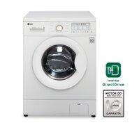 Máy giặt lồng ngang giá rẻ LG WD9600