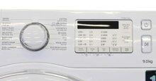 Máy giặt lồng ngang Samsung 9kg giá rẻ nhất bao nhiêu ?