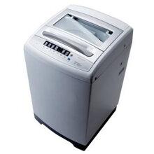 Máy giặt Midea MAM-7202 có tốt không?