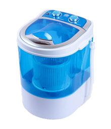 Máy giặt mini giá rẻ và những điều cần biết