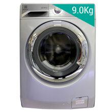 Máy giặt Panasonic cửa ngang mới nhất giá bao nhiêu tiền?