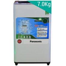 Máy giặt Panasonic tiết kiệm điện và giặt quần áo sạch hơn nhờ các công nghệ cảm ứng dưới đây