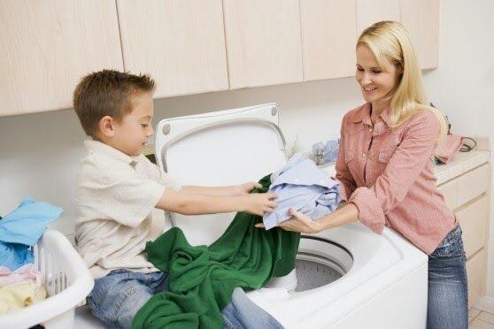 Máy giặt Panasonic NA-FS14X2WRV tiết kiệm điện tối ưu