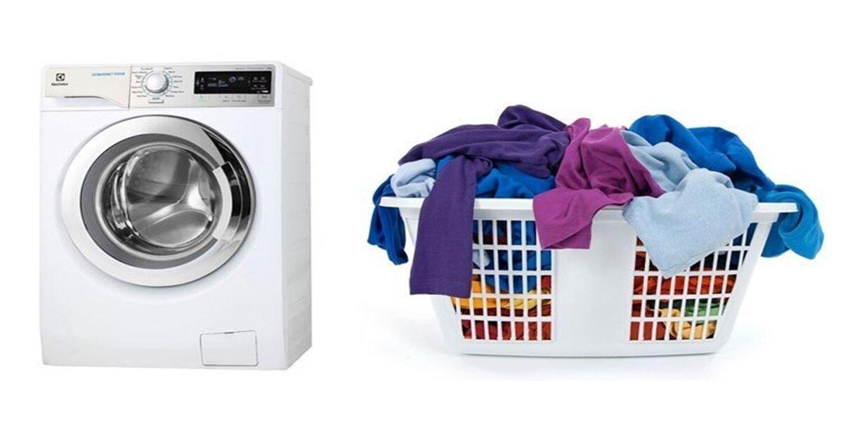 Máy giặt Samsung 9kg lồng ngang có tốt không ?