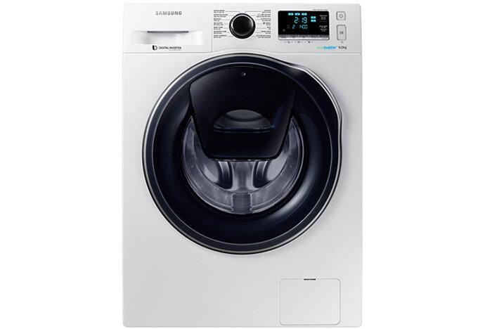 Máy giặt Samsung cửa ngang 9kg giá bao nhiêu ?
