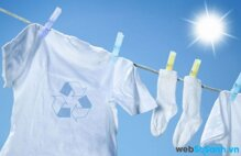 Máy giặt Samsung WF692U0BKWQ/SV bảo vệ sợi vải tối ưu