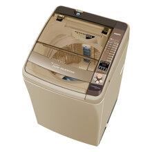 Máy giặt Sanyo ASW-U700Z1T cho quần áo luôn bền đẹp