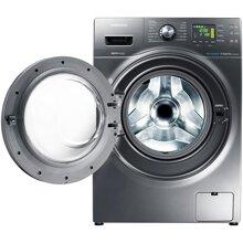 Máy giặt sấy 7kg loại nào tốt, giá rẻ ?