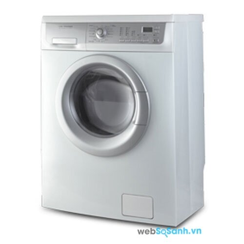 Máy giặt sấy Electrolux EWW1273 tích hợp giặt và sấy