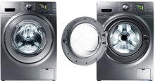 Máy giặt sấy khô không cần phơi Samsung giá bao nhiêu tiền năm 2019?
