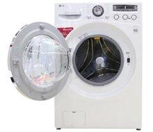 Máy giặt sấy LG có những loại nào?