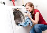 Máy giặt sấy LG WD21600 cho cuộc sống năng động