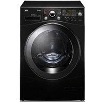 Máy giặt sấy LG WD21600 tiện lợi cho mùa đông