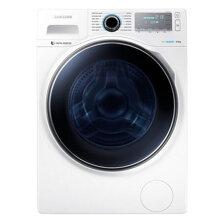 Máy giặt sấy Samsung giá bao nhiêu tiền?