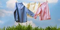 Máy giặt sấy Samsung WD752U4BKWQ/ SV giặt sạch với công nghệ bong bóng