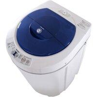 Máy giặt Sharp ES-Q755EV – Máy giặt lồng đứng giá rẻ