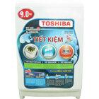 Máy giặt Toshiba AW-B1000GV (WB,WL) – Giá cả phải chăng – Sức mạnh tối ưu