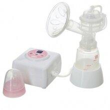 Máy hút sữa điện đơn Unimom Allegro UM880106 – Chăm sóc bé tốt hơn mỗi ngày