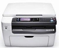 Máy in Fuji Xerox P158b bền, nhẹ, giá rẻ