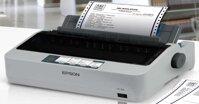 Máy in hoá đơn nhiệt khác gì so với máy in hóa đơn đỏ