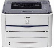 Máy in laser đen trắng Canon LBP 3300