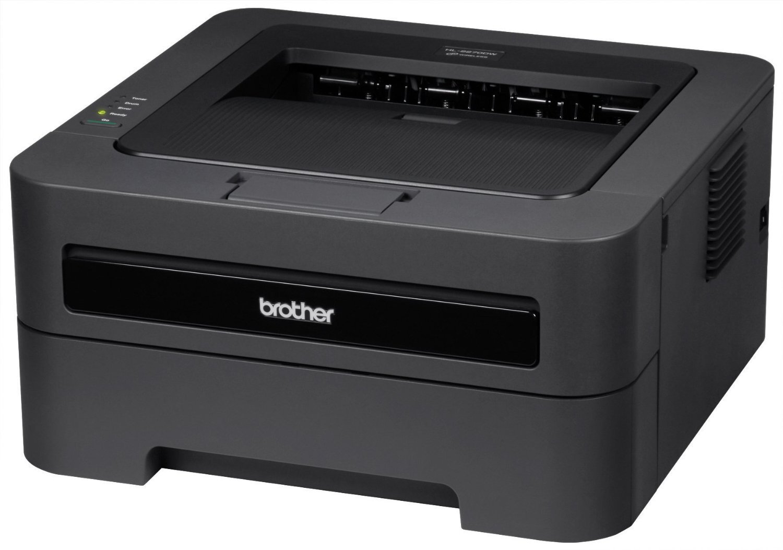 Máy in laser đơn sắc Brother HL-2270DW: máy in dưới 2 triệu tốt nhất