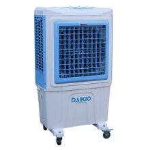 Máy làm mát không khí bằng nước có tốt không?