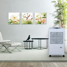 Máy làm mát không khí thương hiệu nào tốt nhất hiện nay?