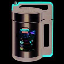 Máy làm sữa đậu nành Sunhouse SHD5818 hiện đại và đa năng