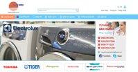 Máy lạnh di động Midea có tốt không? Model nào đáng mua nhất hiện nay?